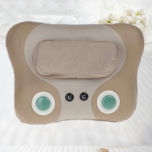 Wholesale Price Massage Health Care Electric Acupuncture Massager Full Body Massager Therapy Machine Free Shipping 5pcs acupuncture rings health care body massager finger massage ring