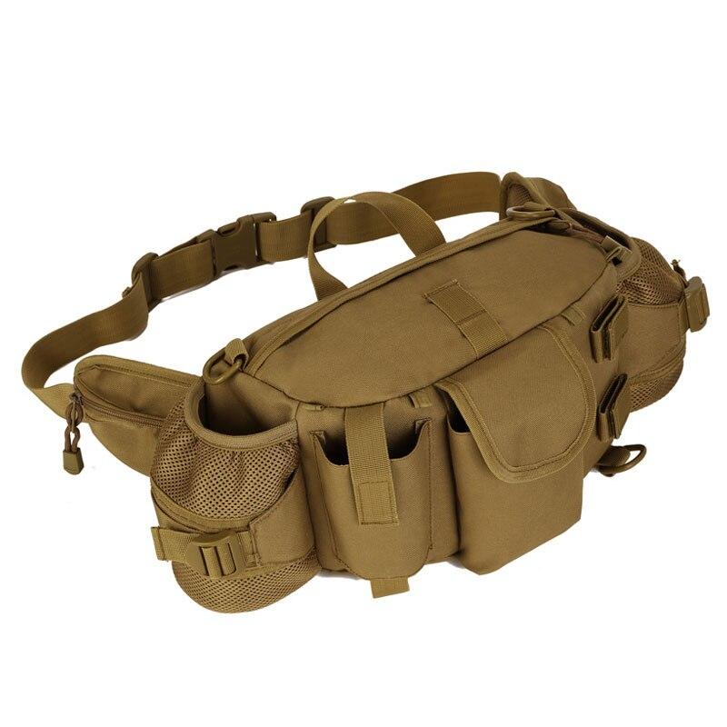 Protector Plus MOLLE panel 3 funktioner Ultra lätt midja - Bälten väskor - Foto 3