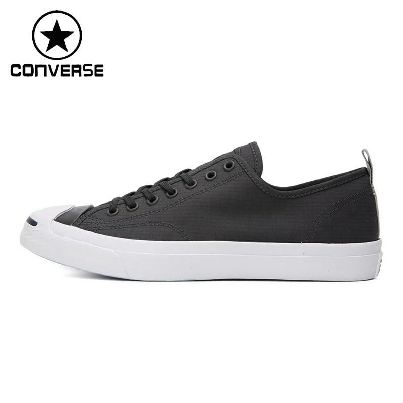 Original New Arrival  Converse  Mens Skateboarding Shoes Canvas SneakersOriginal New Arrival  Converse  Mens Skateboarding Shoes Canvas Sneakers
