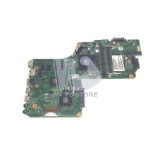 V000325010 Main Board For Toshiba Satellite C50 C50-A Laptop motherboard HM76 DDR3 GeForce GT710M Video Card