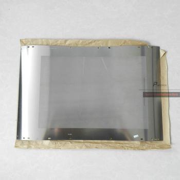 Nieuwe B4 Drum Lichaam 020-12101 Voor Riso TR 1000 1530 1550 CR 1600 1630 1640 RP 210 250 255 KS 500C 600C 800C RN 2050 2070 2080