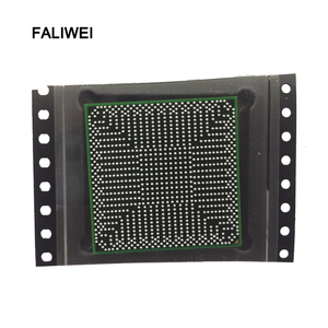 Image 2 - BD82HM76 SLJ8E 1 sztuk/partia zintegrowany chipset dobrej jakości