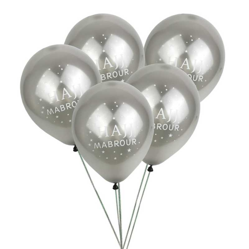 Ouro misturado Confetti Decoração de Balões da Festa de Aniversário Crianças Adulto Metallic Balão Bola De Ar Balão de Aniversário de Casamento Decoração Ballon
