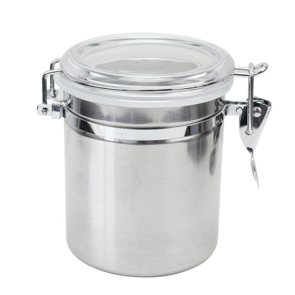 100 kitchen canisters online 100 white kitchen canister