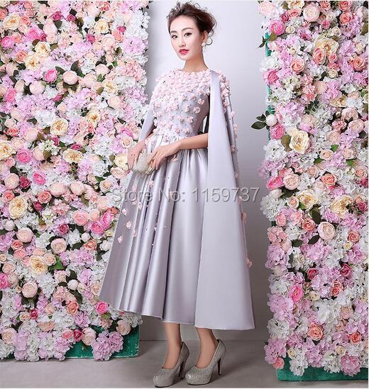 If You Choose Custom Make The Dress Please Send Us Measurement List As Following 1 Bust Cm 2 Waist 3 Hips