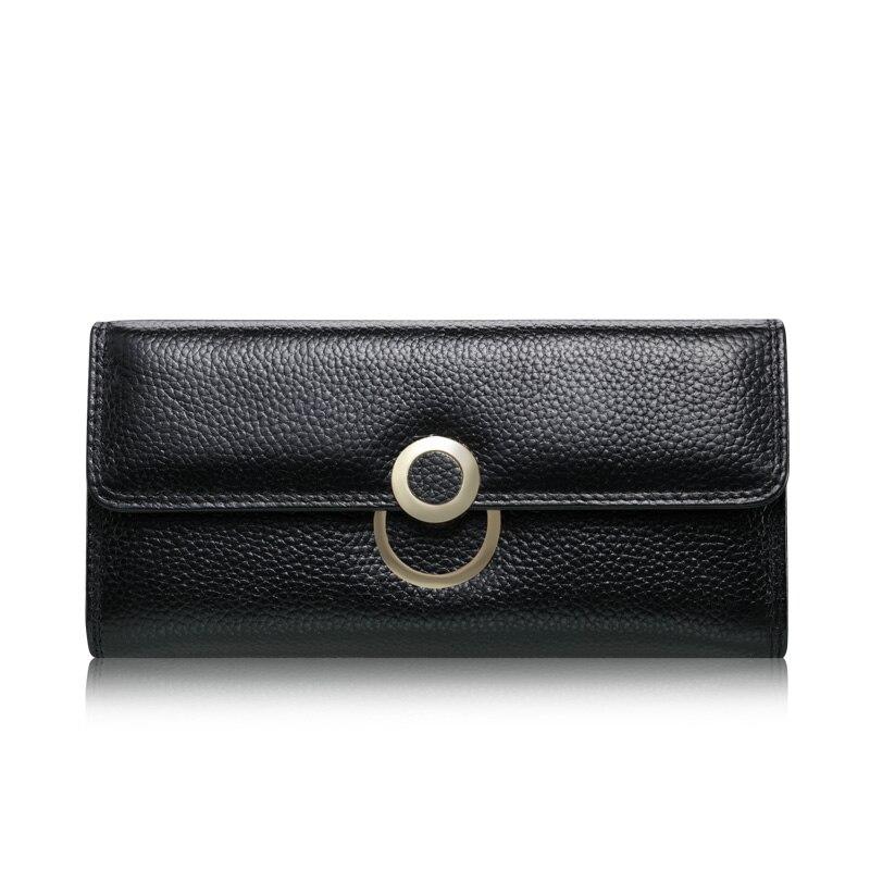 anel Composição : Cow Leather