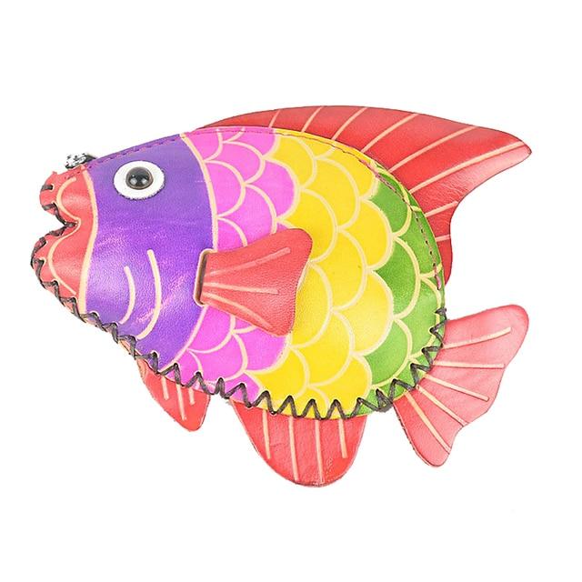 Unduh 58 Gambar Lucu Kartun Ikan Terbaru