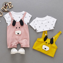e04f4285e939b Baby Boy Old Fashioned Promotion-Shop for Promotional Baby Boy Old ...