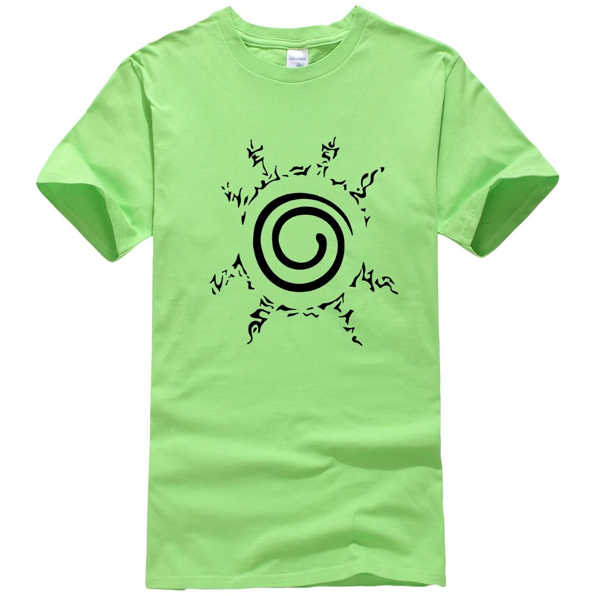 light green1