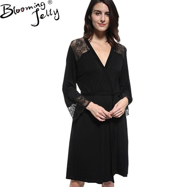 840649b843b blooming jelly Women Sleepwear Nightwear ...