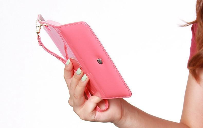 iphone 6 case20