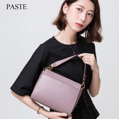 2017 marque meilleur cuir de mode femmes petit sac fourre-tout sacs à bandoulière dames classique motif en serpentin en cuir DHL 3-cinq jours