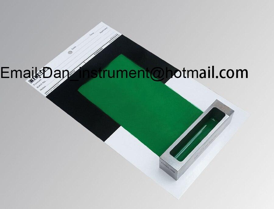 High quality Wholesale Four- Side Applicator , frame type  Coater ,film coater, film applicator  цена и фото