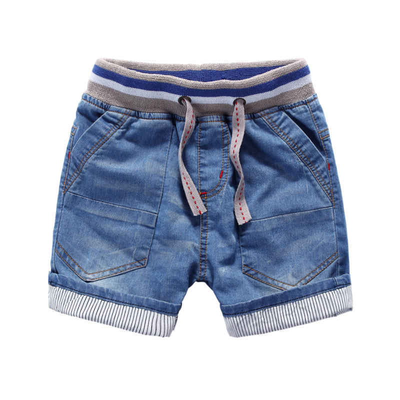 Online Get Cheap Denim Shorts Boys -Aliexpress.com | Alibaba Group