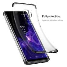 Baseus Armor Case for Samsung Galaxy S9 S9Plus