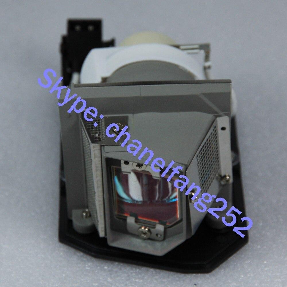 BL-FP180E / SP.8EF01GC01 projector bare lamp for ES523/ES523ST/EX540/TX542 projector