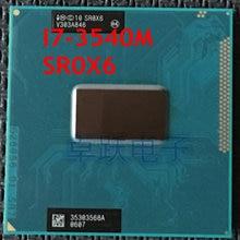 AMD Athlon X4 860K X4-860K 3.7 GHz 95W Quad-Core CPU Processor Socket FM2