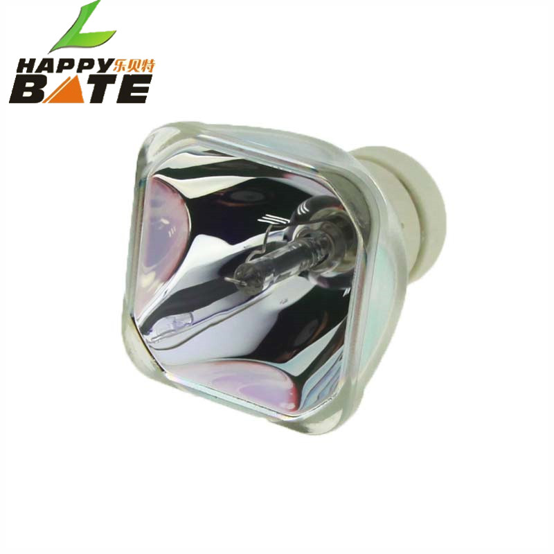 Compatible Replacement Projector Lamp RLC-054/RLC054 Bare Only for VIEWSONIC PJL7211/VS12890 happybate 25x25 054