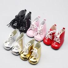 Christmas Shoes For Girls.Christmas Shoes For Girls Promotion Shop For Promotional