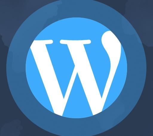 WordPress后台卡、打开慢解决办法