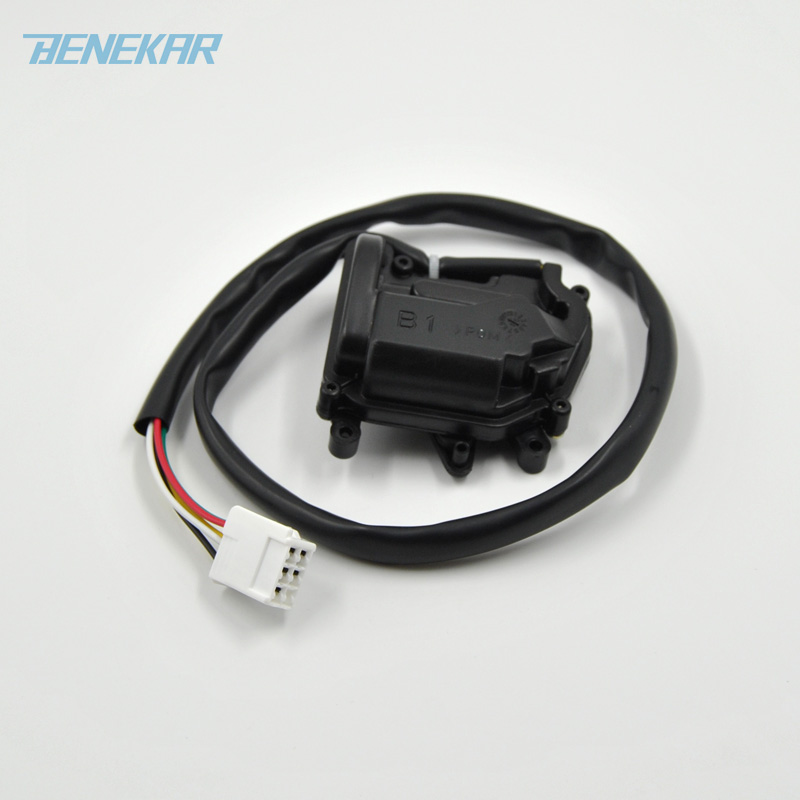 Aliexpress Com Buy Benekar Lock Latch Actuator Driver