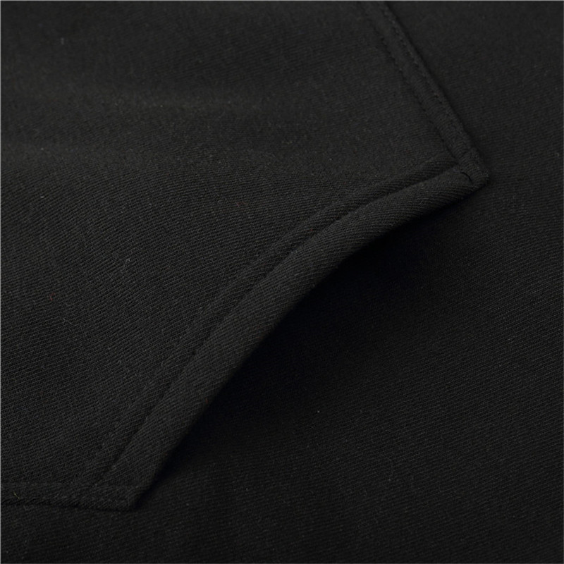 Hoodies Love Sweatshirts Hooded Pullover sweater shirts male/Women 65