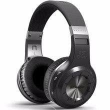 4.1 Bluedio HT (T) Sans Fil Bluetooth Stéréo Casque Casque Musique Téléphone Sur-oreille Ordinateur Tête téléphones Pour comprimés PC Xiaomi
