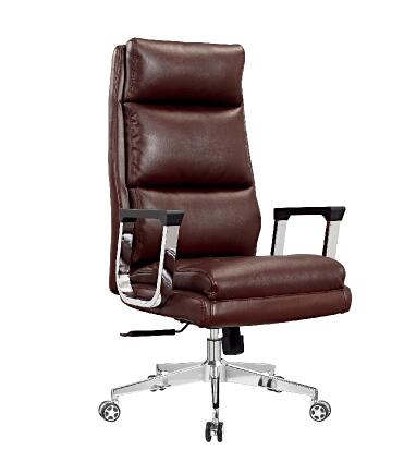 Boss Chair Home Office Chair Computer Chair Conference Chair Chair Study Chair High Back High Back Up Swivel Chair.