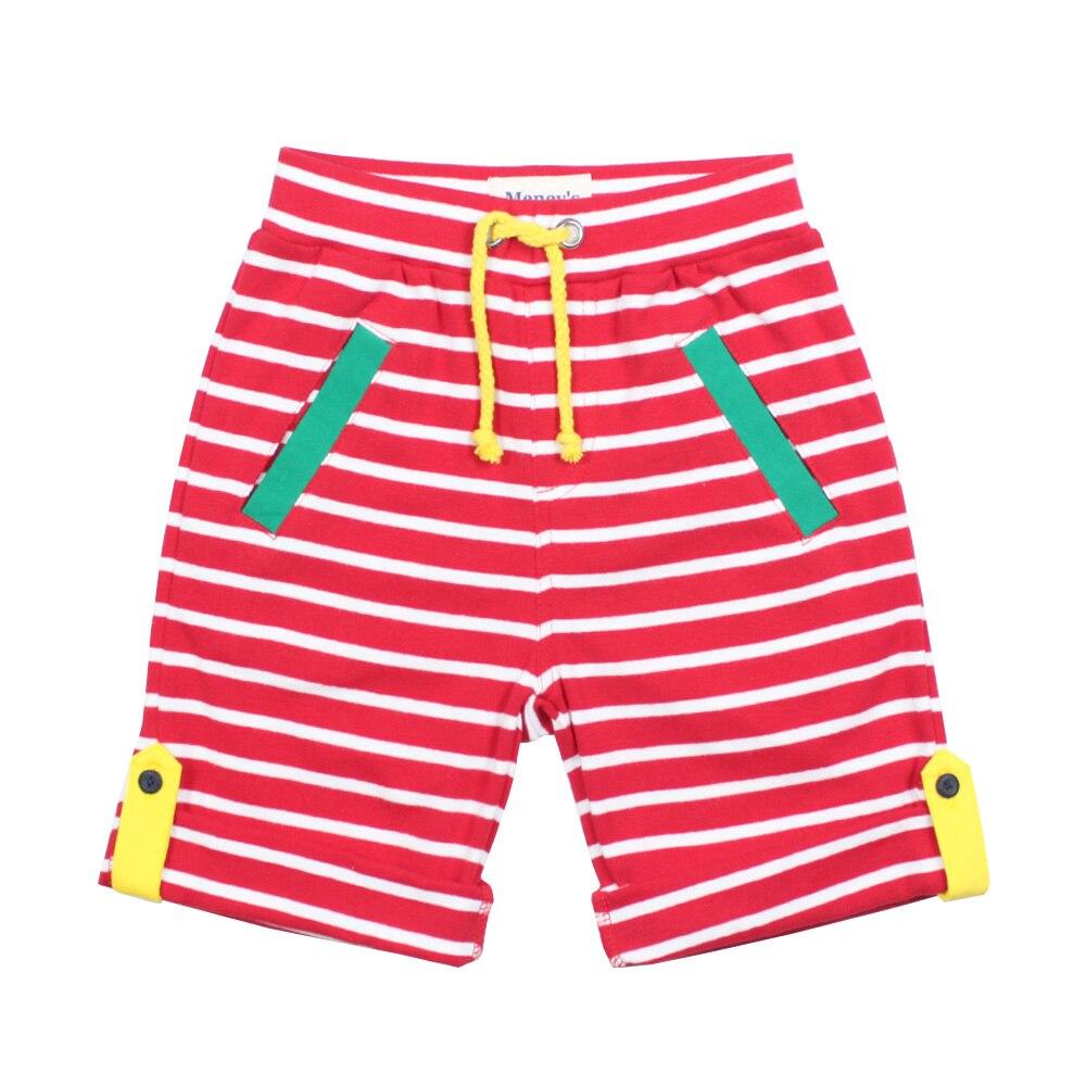 4 T Anak Laki Laki Celana Pendek Beli Murah 4 T Anak Laki Laki