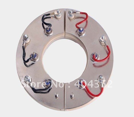 Generatore Raddrizzatore/Diodo RSK2001, DHL/FEDEX Cheap & Fast ShippingGeneratore Raddrizzatore/Diodo RSK2001, DHL/FEDEX Cheap & Fast Shipping