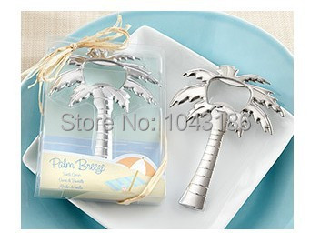 ③Фабрика сразу Продажа свадебных пользу 100 шт. Palm ...