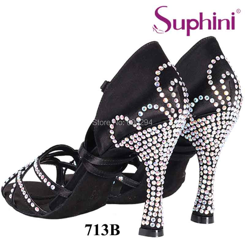 Special Offer FREE SHIPPING 2017 Suphini Factory NEW DESIGNED Latin Dance Shoes special offer abs special fixed plate fr4 epoxy boards porous 215x200x1 5mm pegboard aurora z605s z605 free shipping