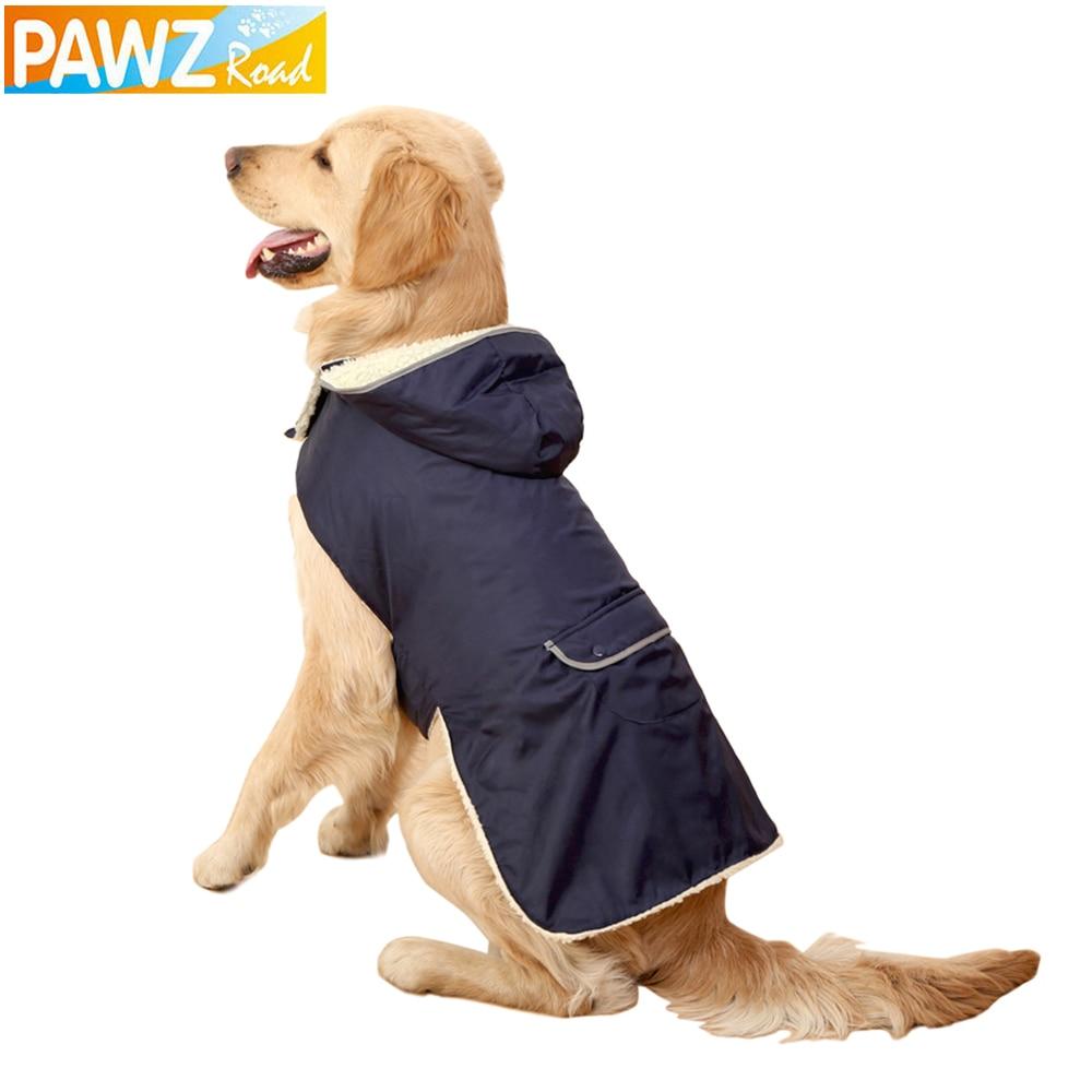 Aliexpress Com Buy Wholesale Pet Clothes Dog Coat Puppy