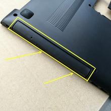 Новая крышка привода компакт-диска для ноутбука lenovo ideapad 510-14ISK 310-14ISK xiaoxin 310 310-15iкб ISK 510-15ISK