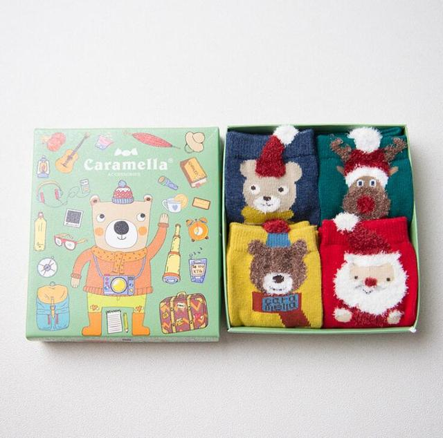05 Christmas gifts for 5 year old girl 5c64f8a2c3708