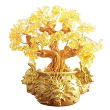 Dekoracje Domu Ananas Maison Fairy Garden Boeing Ev Dekorasyon Aksesuarlar Decor Decoracion Hogar Home Decoration Accessories