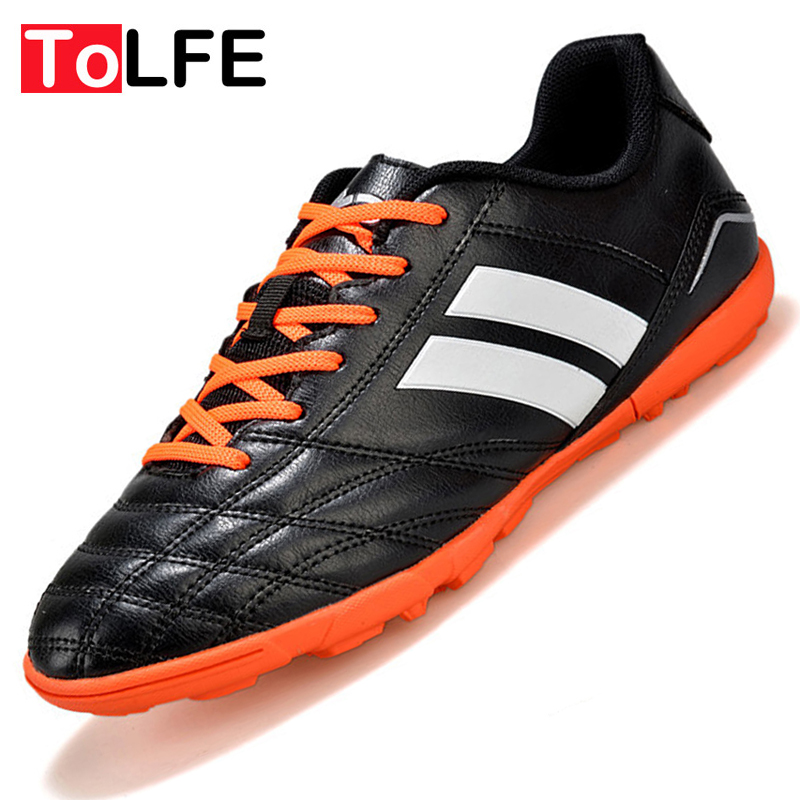 Online Get Cheap Soccer Turf Cleats -Aliexpress.com | Alibaba Group