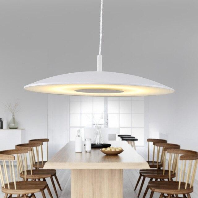 Lámpara de mesa de bar cafetería restaurante chandelier comedor ...