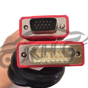 Image 1 - For Xtool Universal Main Cable for I80 PAD Anti theft Matching Instrument