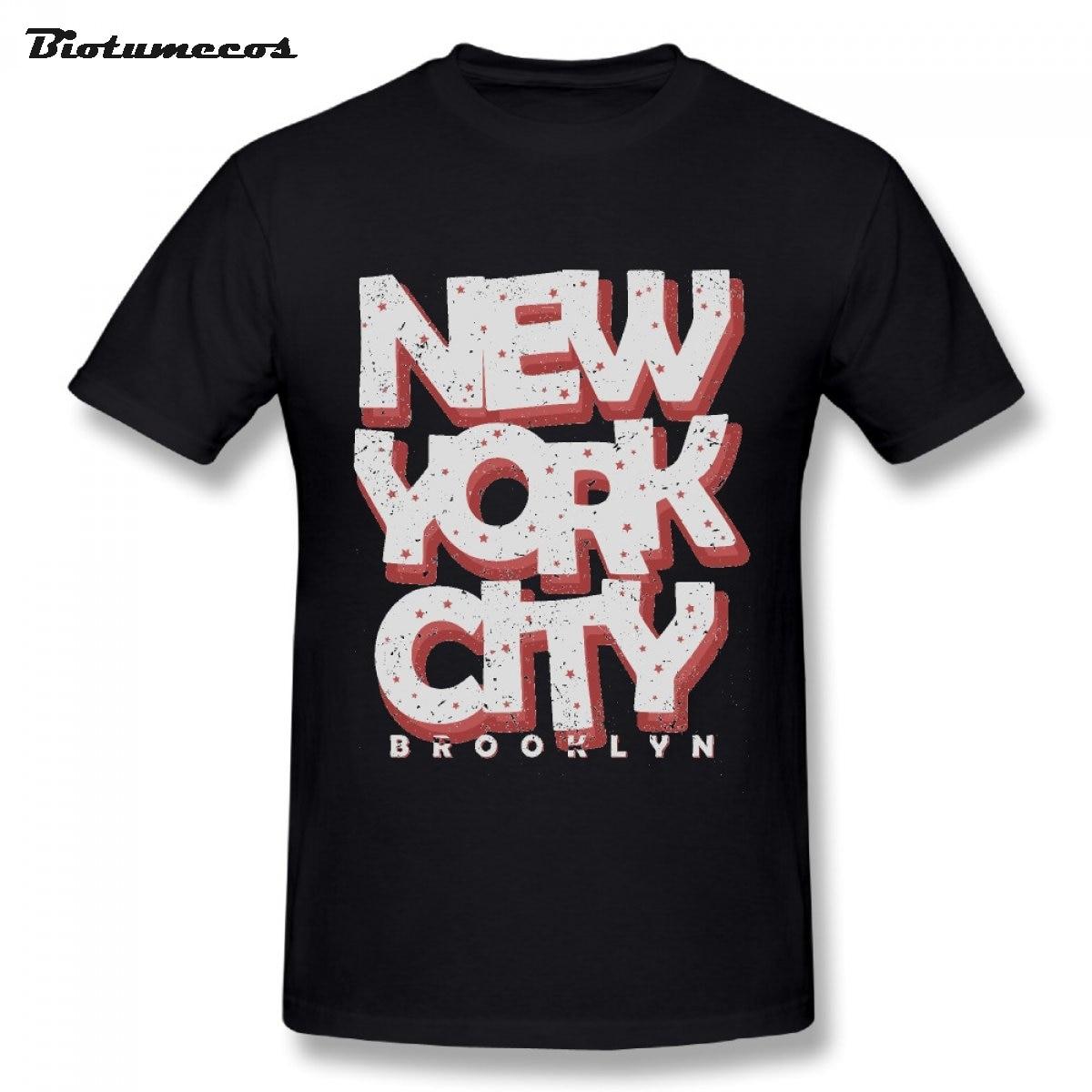 Online Get Cheap T Shirt Printing York -Aliexpress.com | Alibaba Group