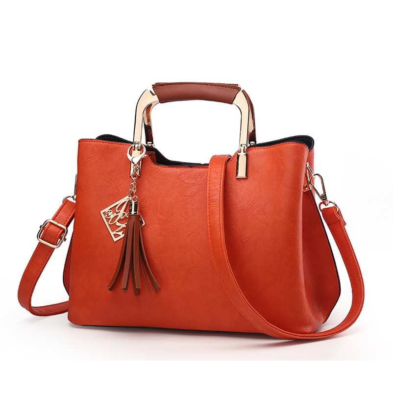 Nevenka Brand Design Women Luxury Handbags Female Tassel Sequined Messenger Bag Quality Leather Tote Solid Zipper Evening Bags11