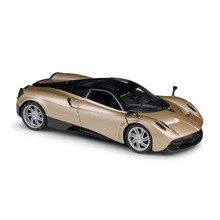 Toptan Satış Pagani Huayra Model Car Galerisi Düşük Fiyattan Satın