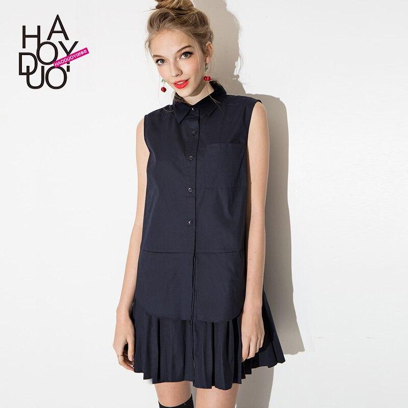 Online Get Cheap Navy Blue Dress Shirt Womens -Aliexpress.com ...