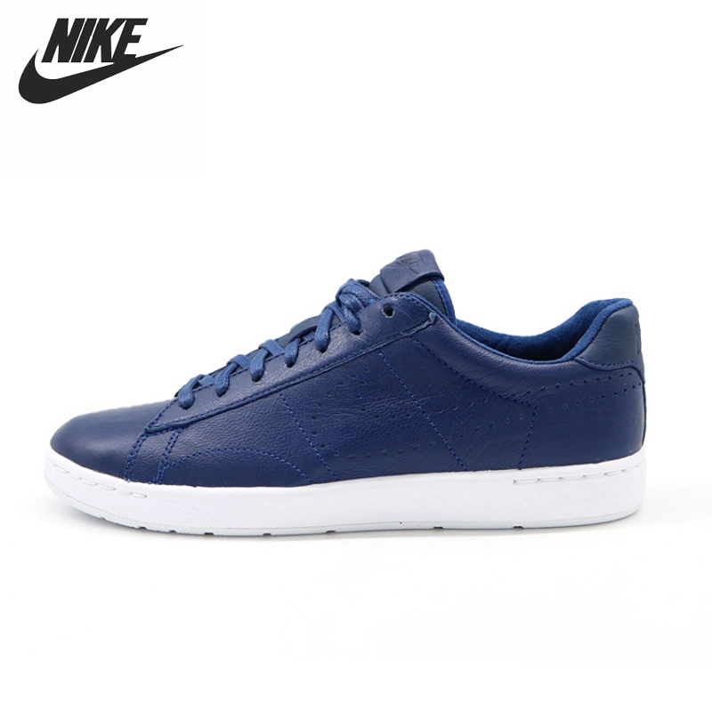 Original New Arrival NIKE CLASSIC ULTRA LTHR Men's Tennis Shoes Sneakers(China  (Mainland)
