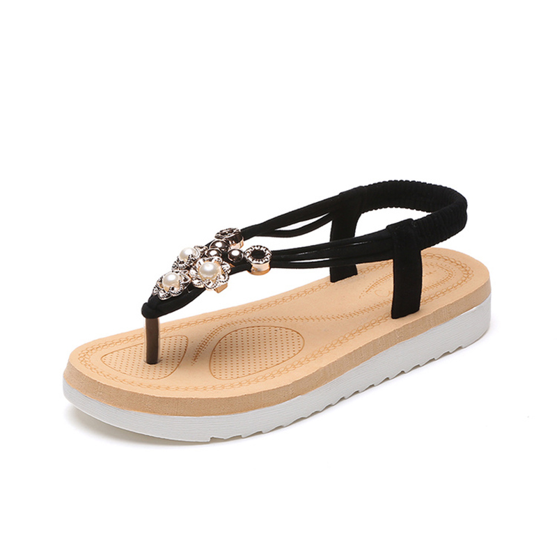 KUIDFAR Women's Sandals Footwear Platform Flip Flops Gladiator Sandals Women Shoes Woman Summer Footwear Ladies Shoes phyanic 2017 gladiator sandals gold silver shoes woman summer platform wedges glitters creepers casual women shoes phy3323