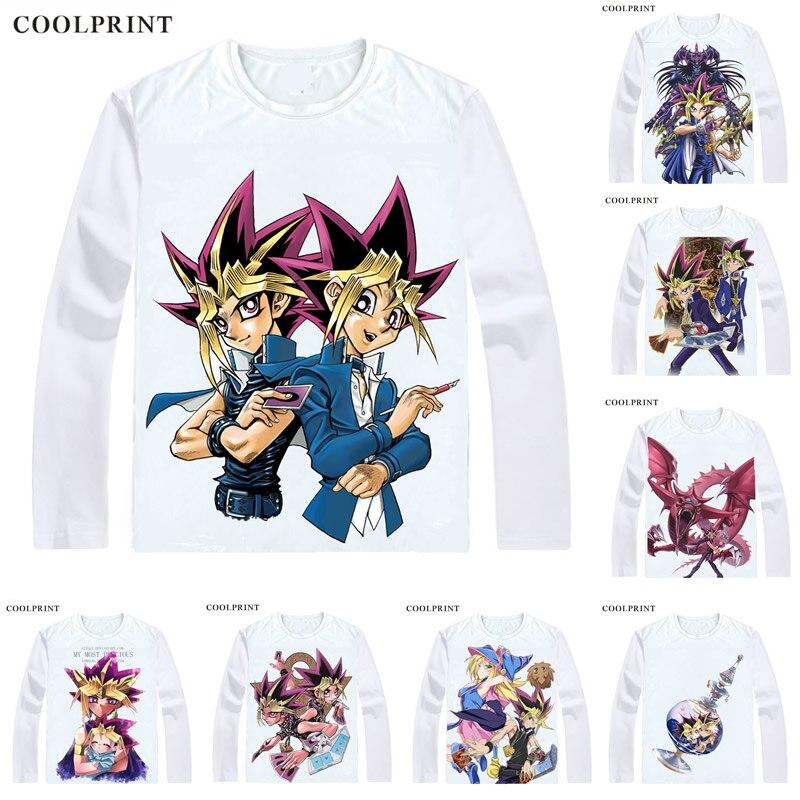 Men's Clothing Millennium Puzzle Sennen Pazzuru Mens Hoodies Duel Monsters Yu-gi-oh King Of Games Men Sweatshirt Streetwear Anime Hoodie Hooded Great Varieties