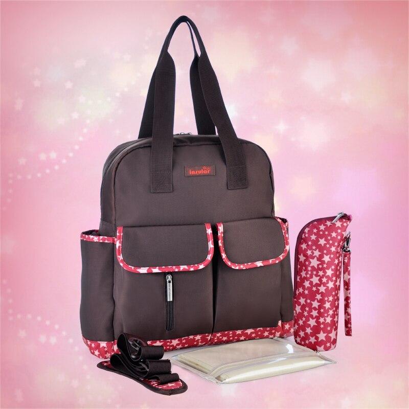 mulheres mochila para carrinho de Estilo : Mochila