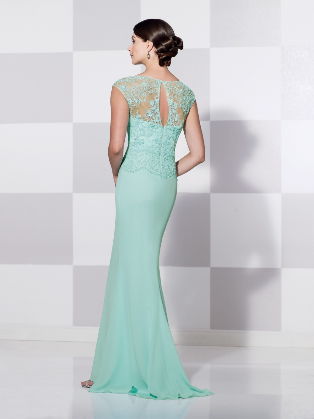 Fine Mother Of The Bride Dresses Usa Image - Womens Dresses & Gowns ...