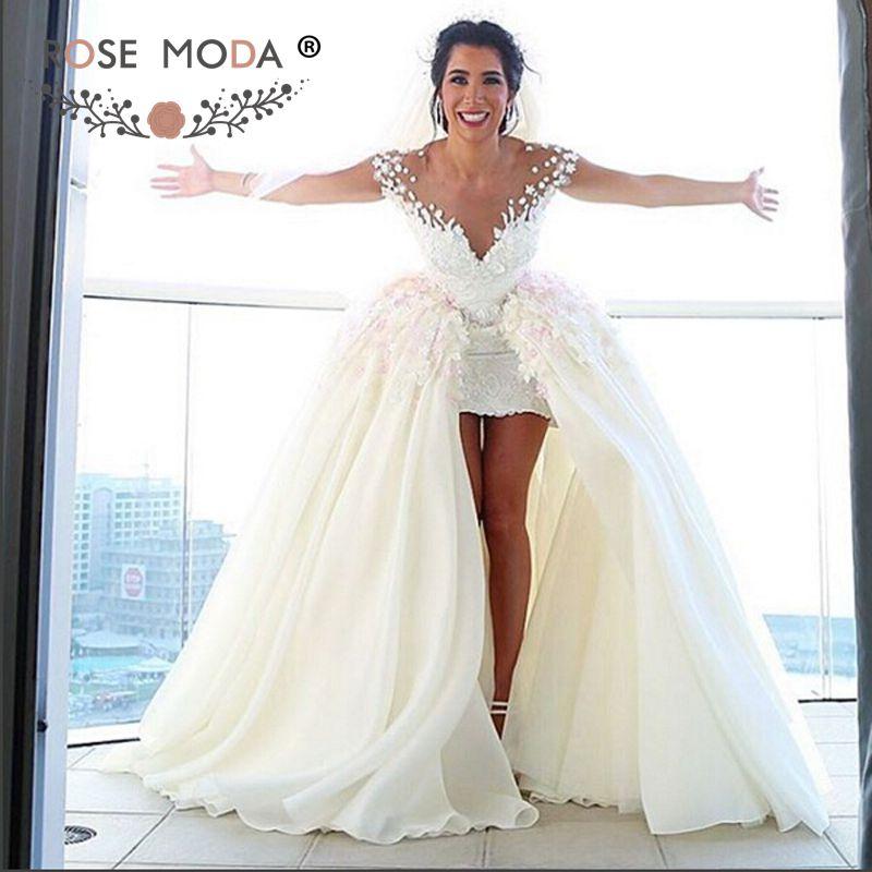wholesale mini skirt wedding dress from china mini skirt wedding dress