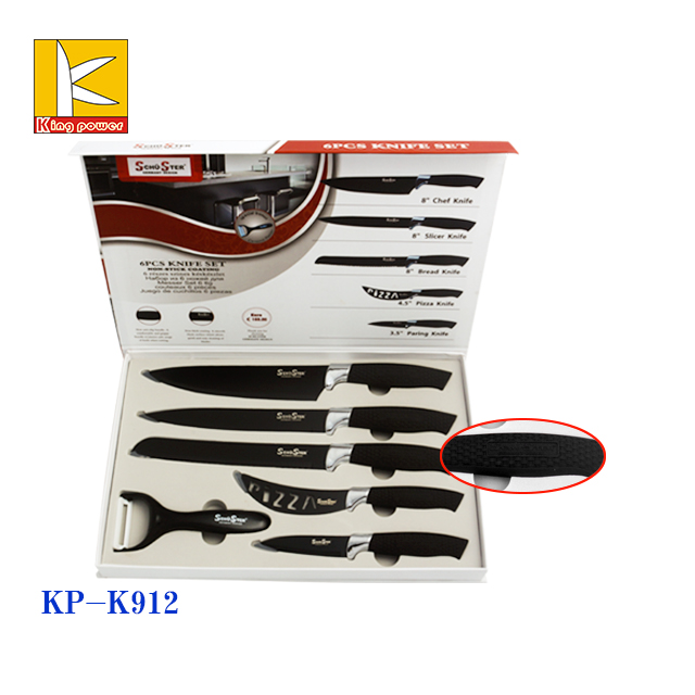 On Line Kitchen Knife Stores